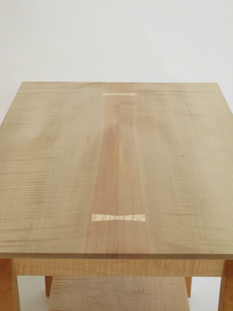 Handmade Modern Wood Furniture solid wood furniture- new designs- handmade custom tables, console