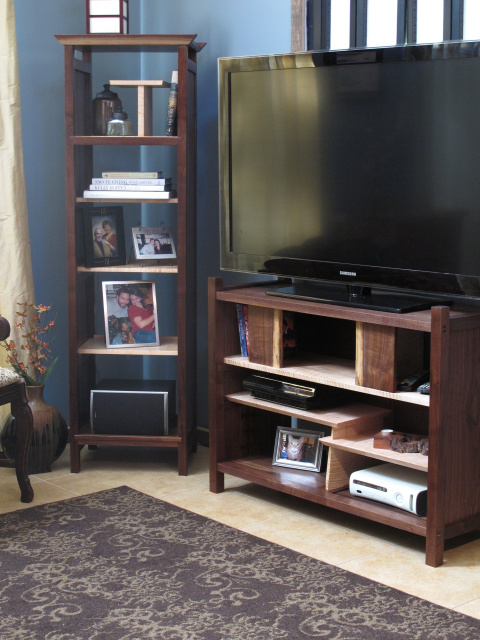number novella media furniture cupboard products item with entertainment center legends znov and fireplace