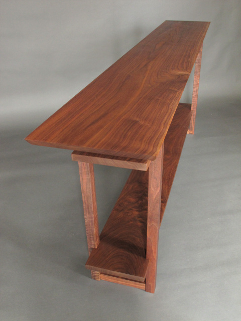 long narrow console table. Price Long Narrow Console Table