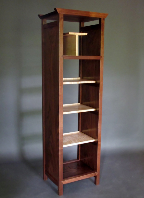 Modern Narrow Console Tables Entry Tables And Hall Tables Media Storage Furniture Handmade
