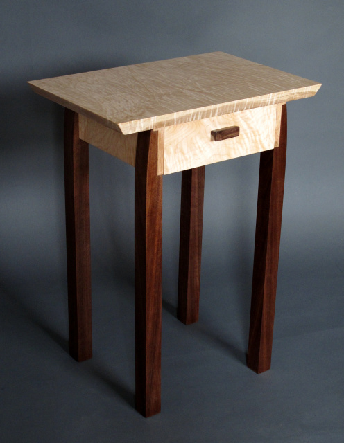 handmade end tables solid wood bookshelves wood coffee tables with storage 995