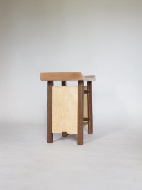 Solid Wood Furniture New Designs Handmade Custom Tables